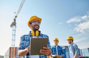Power BI: quais são os reais benefícios para a sua empresa de engenharia civil