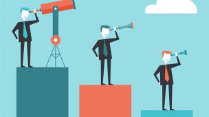 5 tendências que sua empresa precisa adotar nos próximos 3 anos