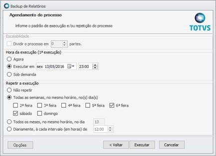 Agendamento_Backup_Bi9Reports