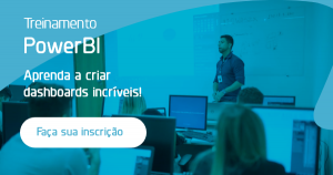 CTA curso de POWER BI