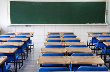 Como gerenciar e minimizar a evasão escolar através de indicadores de gestão