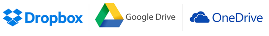 Dropbox_GoogleDrive_OneDrive