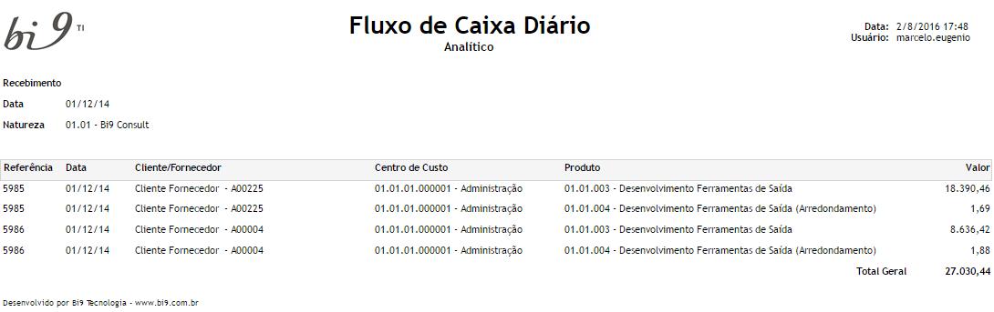 FluxoDeCaixa03