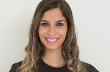 Cláudia Alves