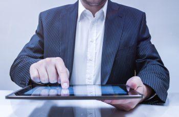 A importância da tecnologia para profissionais de RH