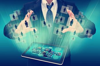 RH do futuro: como a tecnologia da informação está mudando as regras