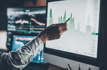 Com a crise, investir em BI é investir em tecnologia e inovação
