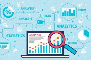 Quick Insights: como utilizar no serviço do Power BI e extrair informações úteis