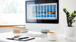 Aprenda a planejar e controlar a gestão orçamentária do seu negócio