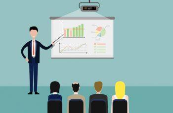 Como exportar um relatório do Power BI para o PowerPoint