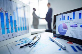 BI: soluções inteligentes que otimizam as tomadas de decisões corporativas