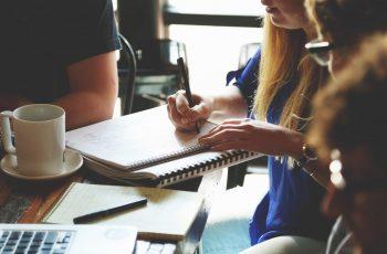 Business Intelligence: direcione os esforços do seu time para aquilo que gera resultados