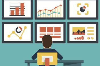 Como criar estratégias para sua instituição de ensino usando relatórios assertivos