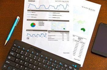 A importância dos indicadores de gestão em RH