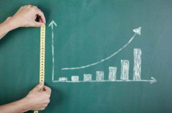 5 insights que podem melhorar a gestão da sua instituição de ensino