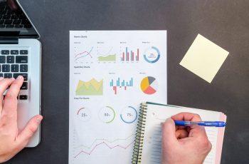 Métrica e KPI: O que são e qual a diferença entre eles?