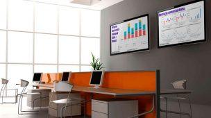 Painel de Gestão: Agilize suas reuniões e otimize seus resultados