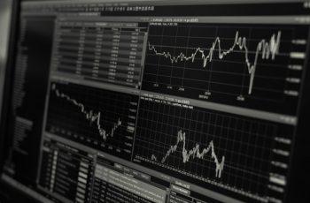 10 vantagens de utilizar dashboards de gestão em recursos humanos