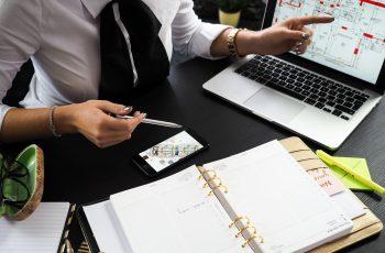 5 dicas para otimizar investimentos e reduzir custos em RH