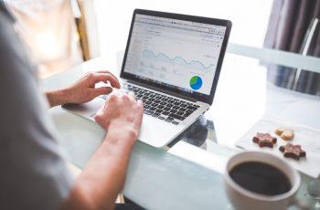 Como extrair informações do ERP TOTVS