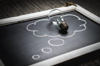RH e tecnologia: como adaptar o setor às novas tendências?