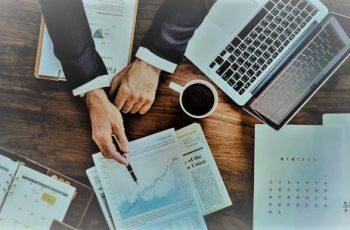 Por que a gestão por dados está em alta? Veja como pode ser útil para seu negócio