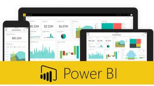 Power BI: outra vez líder no Quadrante Mágico do Gartner Group