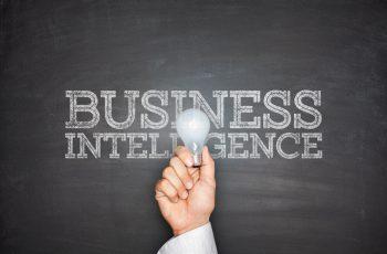 Quando vale a pena contratar uma empresa de Business Intelligence