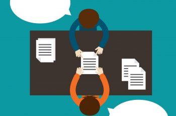 Turnover: saiba o que é e como reduzir esse índice na sua empresa