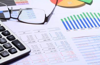 Fluxo de Caixa: por que tão é importante para o seu negócio?