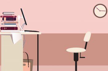 Absenteísmo: o que é, porque acontece e como minimizar