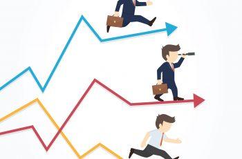 Como medir a performance dos funcionários de maneira inteligente?