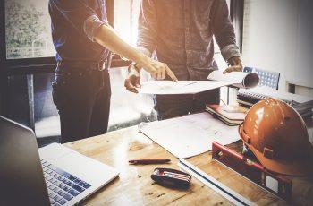 Curva S: como elevar a gestão das empresas de construção civil