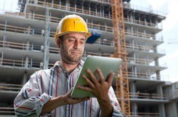 Por que a análise de dados tem papel fundamental na Engenharia Civil?