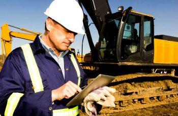 O uso de tecnologias gerenciais na Construção Civil