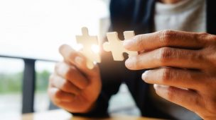 3 soluções para gestão de pessoas que você precisa conhecer